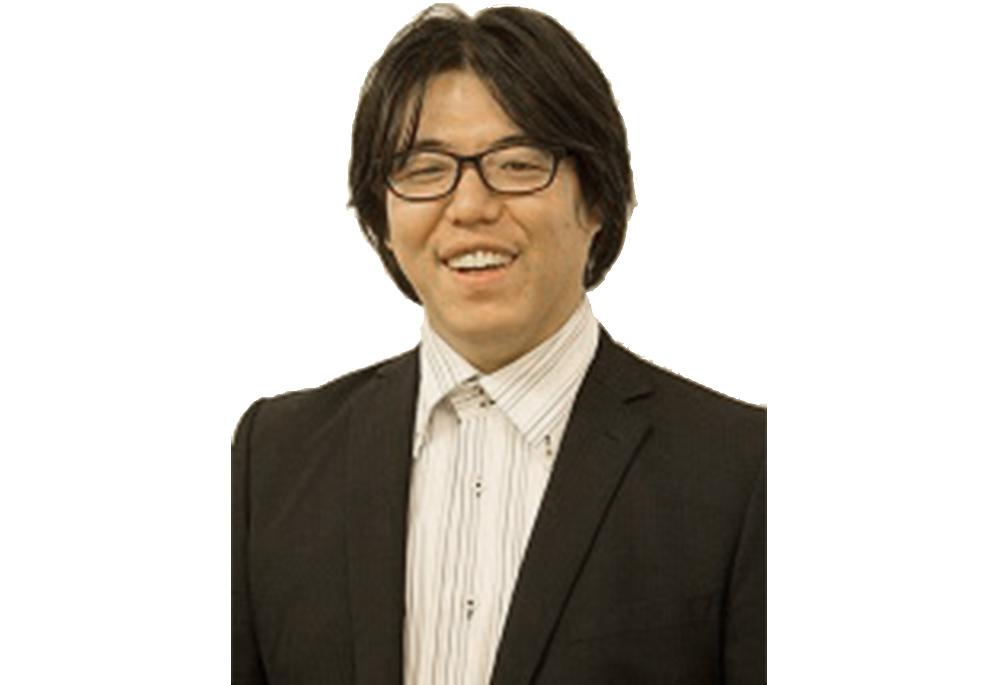 山戸 浩介
